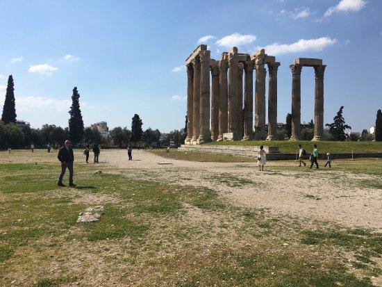 Glyfada, Grecia: photo4.jpg