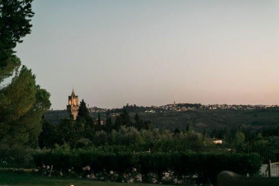 Bilde fra Montespertoli