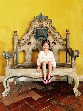 Charleston Cartagena Hotel Santa Teresa: photo1.jpg