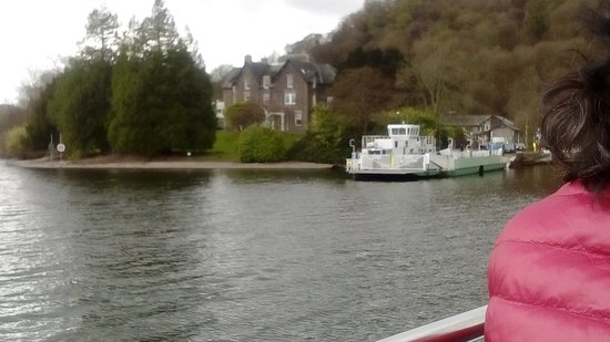Bowness-on-Windermere, UK: DSC_0239_large.jpg