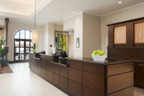HILTON GARDEN INN CUPERTINO   Updated 2018 Prices U0026 Hotel Reviews (CA)    TripAdvisor