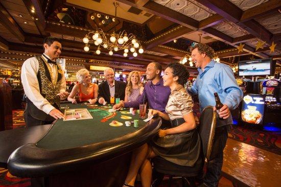 Gambling tours reno gambling napolean sweden