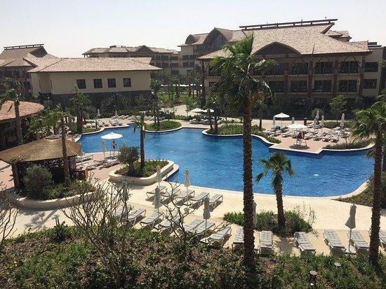Best Family Friendly Hotels In Dubai