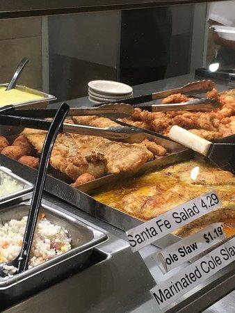 Photo1 Jpg Picture Of C H Cafeteria Durham Tripadvisor