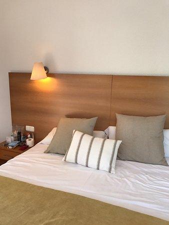 Hotel JS Alcudi-Mar: photo1.jpg