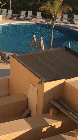 Hotel JS Alcudi-Mar: photo2.jpg