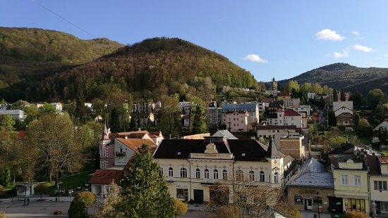 Turcianske Teplice, Slovacchia: IMG_20170413_175507_large.jpg