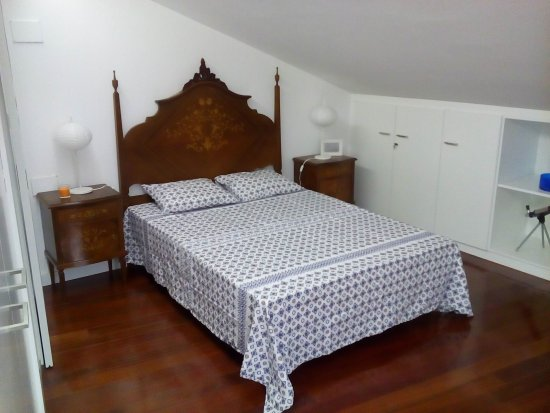 Hostel 18