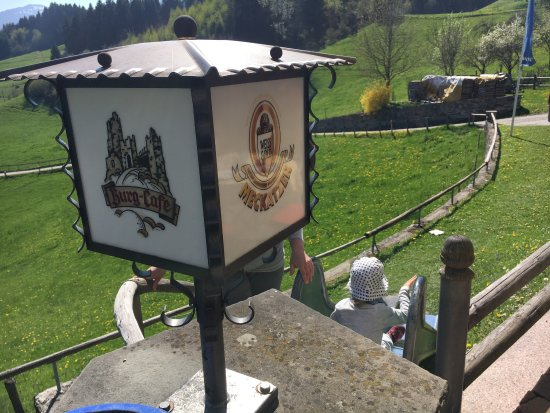 Immenstadt im Allgau, Almanya: photo1.jpg