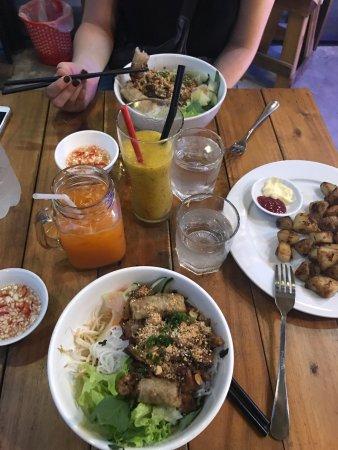 Nook Eatery Photo
