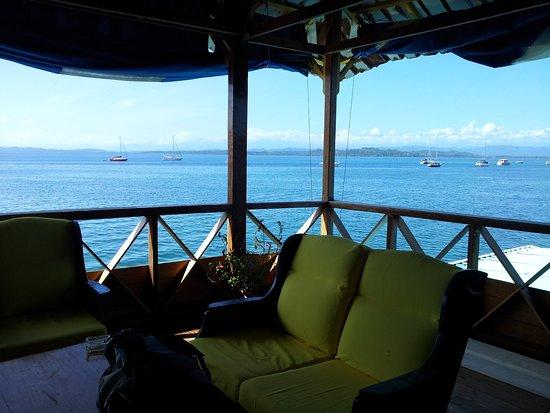 Hotel Olas Photo