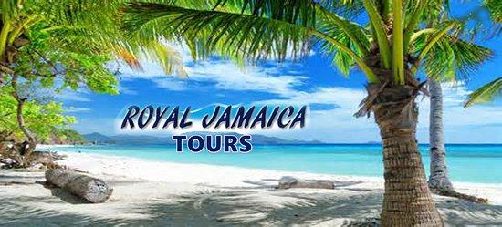 Falmouth, Jamaica: We can help you discover tropical Jamaica!
