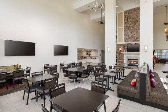 Homewood Suites By Hilton Anaheim Main Gate Area Garden Grove Californi Foto 39 S Reviews En
