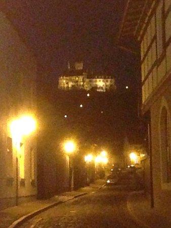 Schloss Wernigerode: photo0.jpg