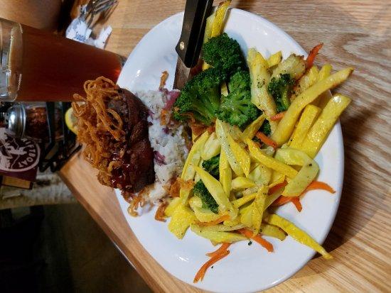 Chain Restaurants With Good Nachos