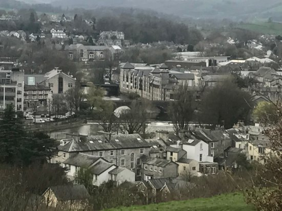 Kendal, UK: photo4.jpg