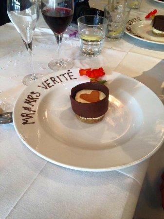 Auberge Brasserie Photo