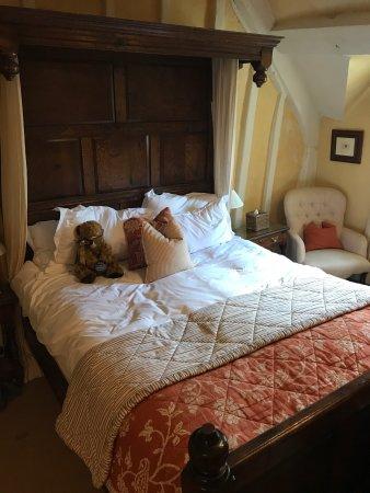 더 램 인 호텔 이미지