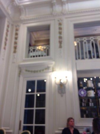 Meert Restaurant: photo1.jpg