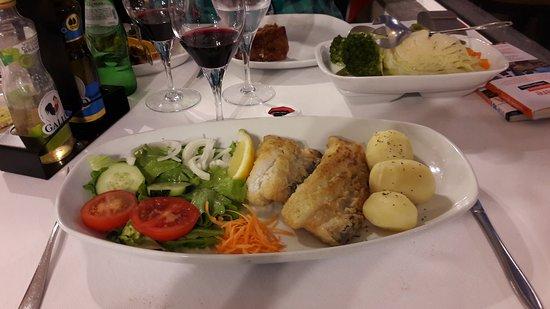 Gaula, Portugal : 20170413_205848_large.jpg