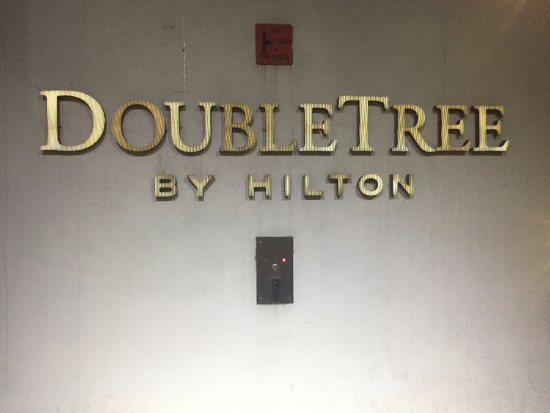 Cranford, UK: DoubleTree by Hilton London Heathrow
