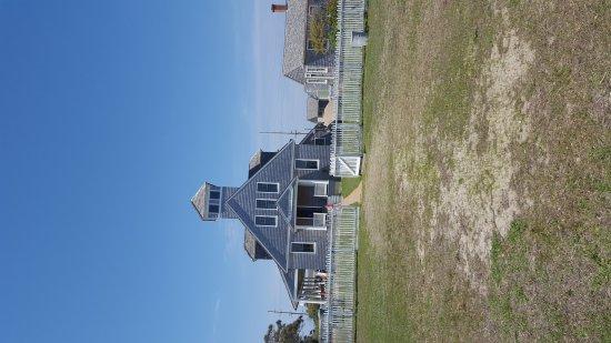 Rodanthe, NC: 20170413_123553_large.jpg