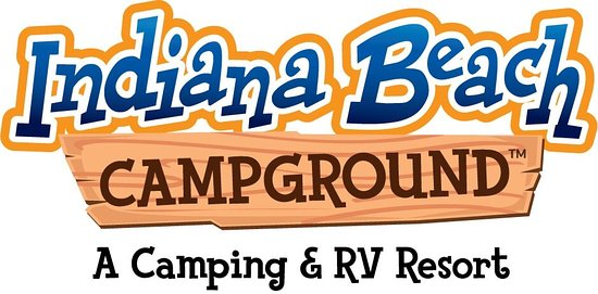 Monticello, IN: Indiana Beach Campground