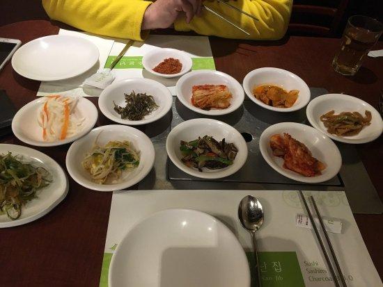 Best Asian Restaurant Palisades Park Nj