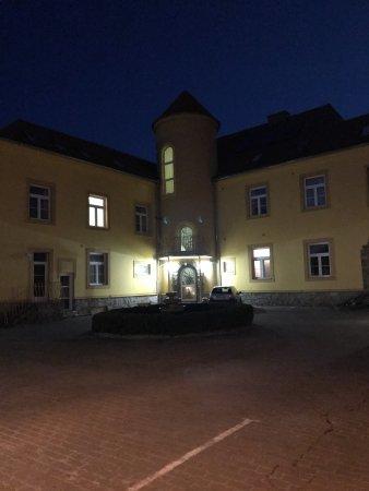 Valtice, Czech Republic: photo0.jpg