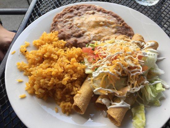 Lupitos Comida Mexican: photo0.jpg
