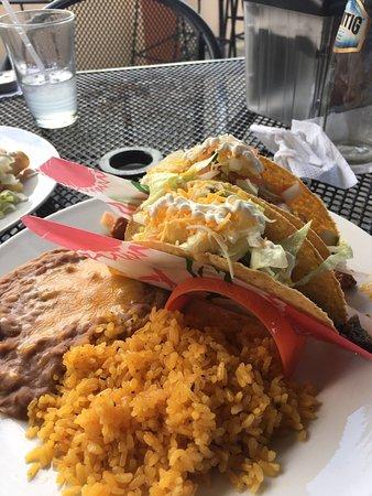 Lupitos Comida Mexican: photo1.jpg