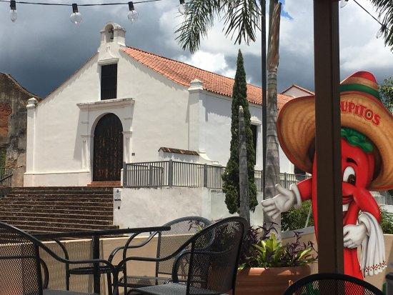 San German, Puerto Rico: photo2.jpg