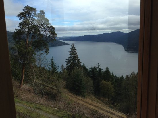 Malahat Picture