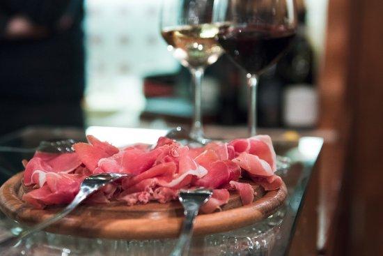 Bar da enzo venezia san marco ristorante recensioni numero di