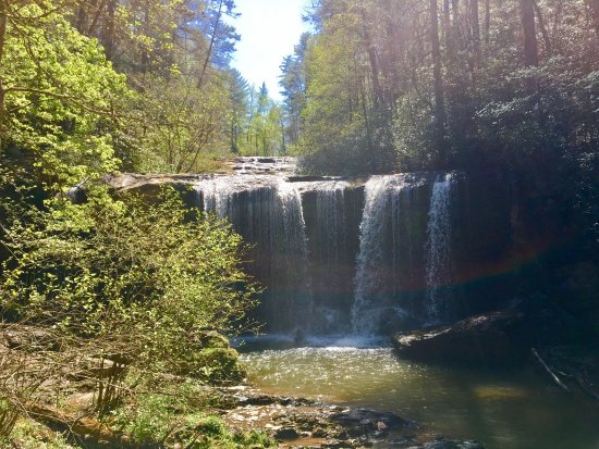 Long Creek, Carolina del Sur: photo3.jpg