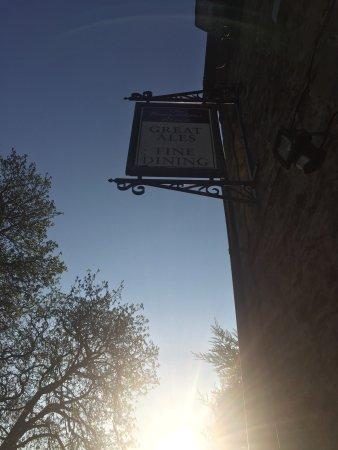 Caldwell, UK: photo2.jpg