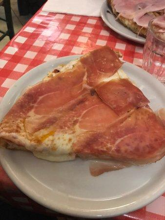 Little Italy: photo1.jpg
