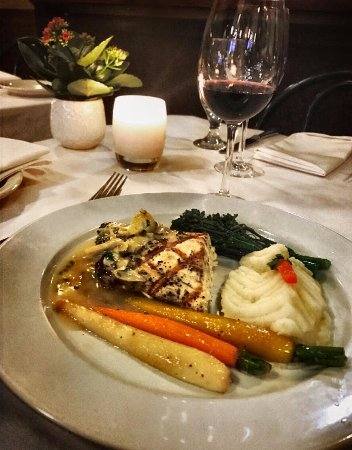 Assaggio S Italian Restaurant Seattle