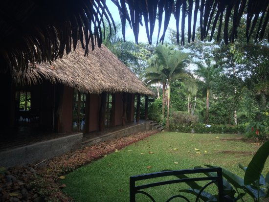 Sarapiquis Rainforest Lodge: photo2.jpg