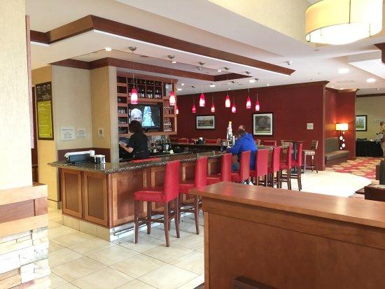 Hilton Garden Inn Milwaukee Airport: photo7.jpg