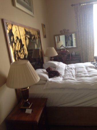 Clarence Court Hotel: photo3.jpg