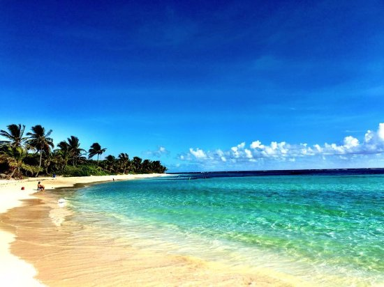 Flamenco Beach Culebra 2018 All You Need To Know Before Go With Photos Tripadvisor