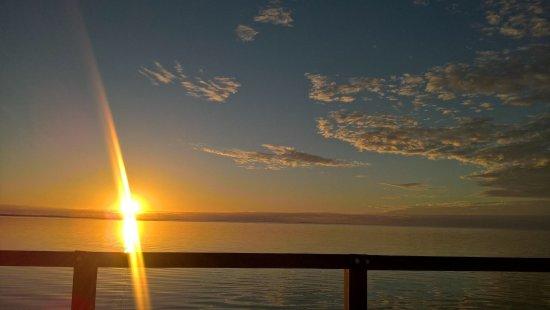 Hamelin Pool, Australie : photo4.jpg