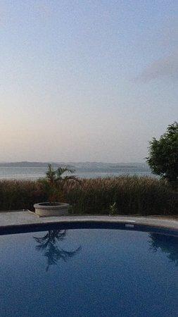 Hotel Bahia Taitza: photo1.jpg