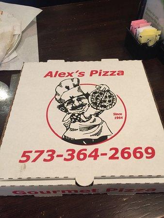 Alex's Pizza: photo2.jpg