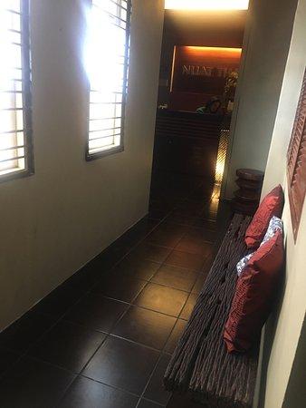 Nuat Thai Baguio
