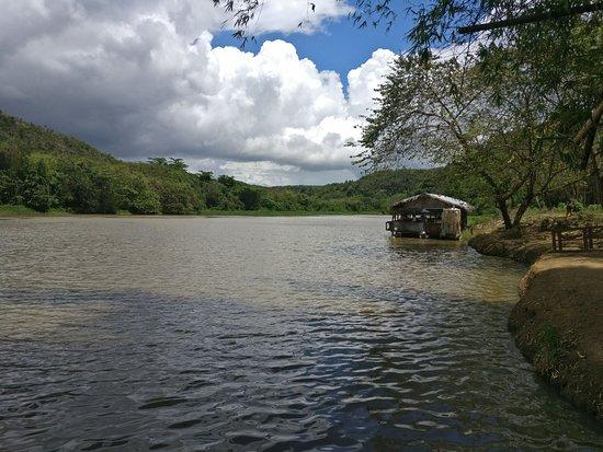 Bayahíbe, República Dominicana: IMG-20170413-WA0024_large.jpg