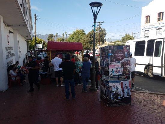 La Guerrerense: 20170413_163201_large.jpg