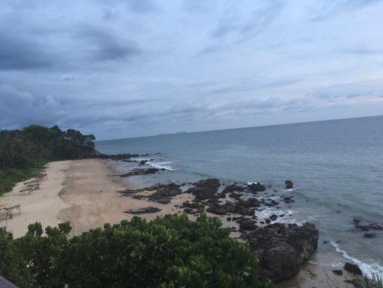 Diamond Cliff beach: photo0.jpg