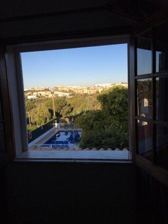 Grande Real Santa Eulalia Resort Hotel Spa Rooms Tips